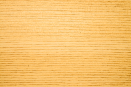 The light oak wooden laminate background  photo