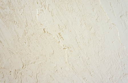 The abstract background of cement paste wall texture