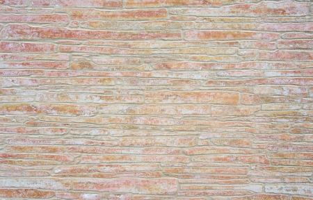 The stone texture of ceramic tile pattern photo