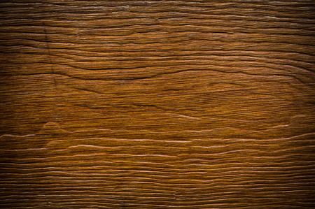 wood panel: The wood panel background with wood texture Stock Photo