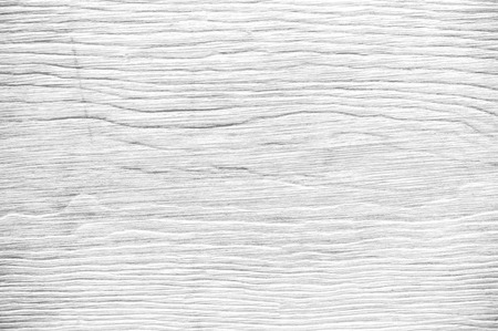 wood panel: The white wood panel background with wood texture