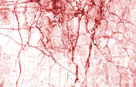 red blood splatter abstract background.