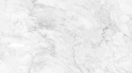 White marble texture background, abstract marble texture (natural patterns) for design. Stock Photo