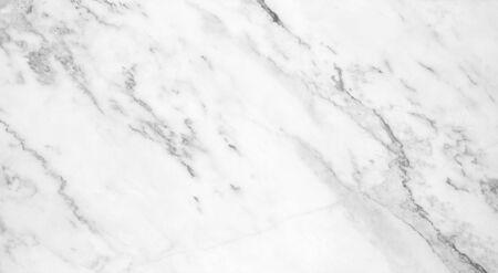 Weißer Marmorbeschaffenheitshintergrund, abstrakte Marmorbeschaffenheit (natürliche Muster) für Design. Standard-Bild
