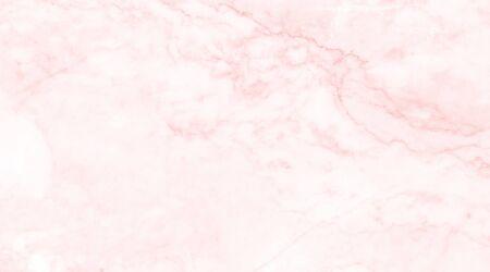 Rosa Marmorbeschaffenheitshintergrund, abstrakte Marmorbeschaffenheit (natürliche Muster) für Design. Standard-Bild
