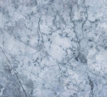 marble texture luxury background, abstract marble texture (natural patterns) for design.