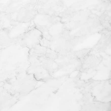 White marble texture luxury background, abstract marble texture (natural patterns) for tile design. Standard-Bild