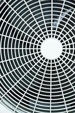 air fan Zdjęcie Seryjne