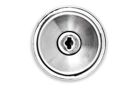 handle door Stock Photo - 8211656