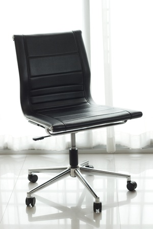 office chair Stock Photo - 9312570