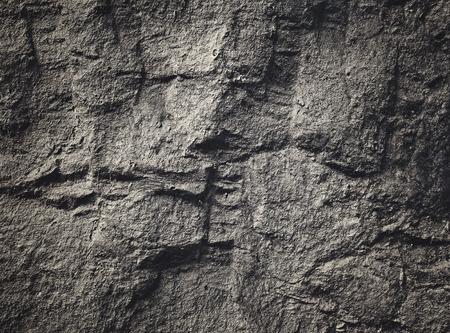 texture of gray stone  Zdjęcie Seryjne