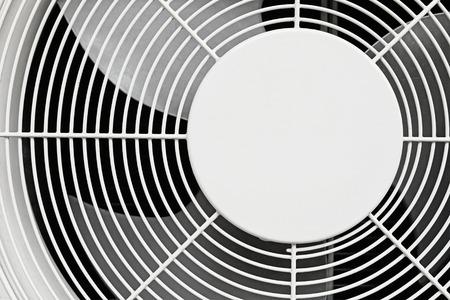 compresor: primer plano de compresor de aire