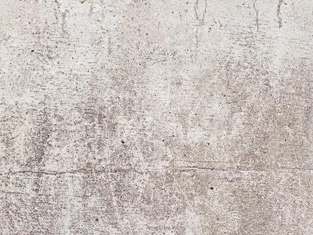 Hormigón: textura de fondo de hormigón en bruto