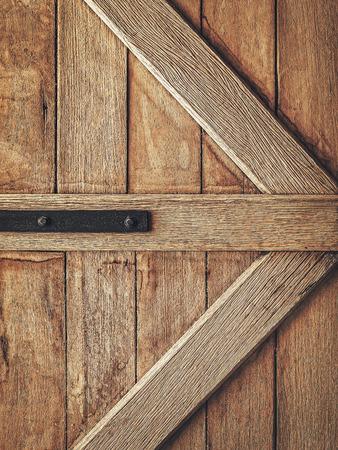 wood door: old wood door vintage style
