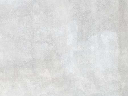 grijze grunge cement muur achtergrond
