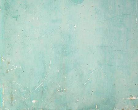 blue grunge vintage for background Banque d'images