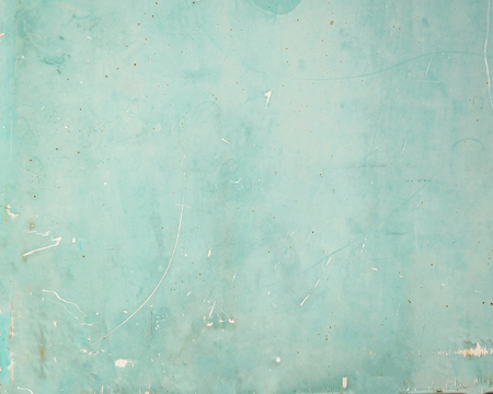 blue grunge vintage for background Imagens