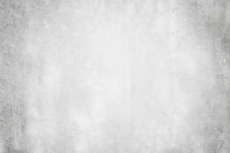 gray grunge cement wall background