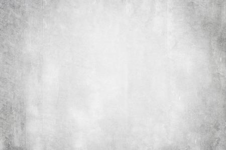 Szary grunge cementu ściany tła