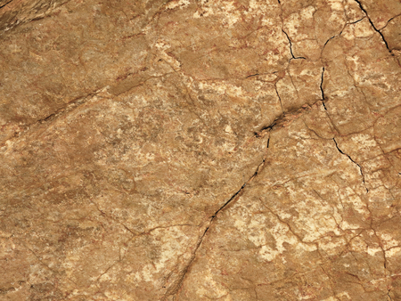 surface texture of quartzite rock background