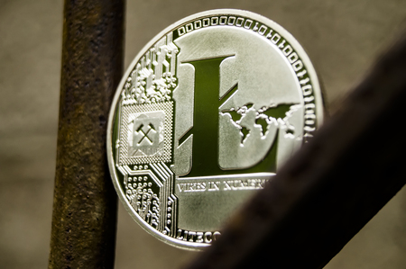 Litecoin is a modern way of exchange and this crypto