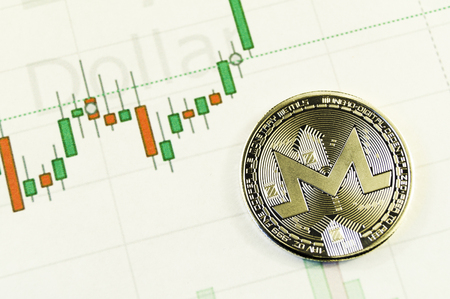 Monero is a modern way of exchange and this crypto currency is a convenient means of payment in the financial and web markets