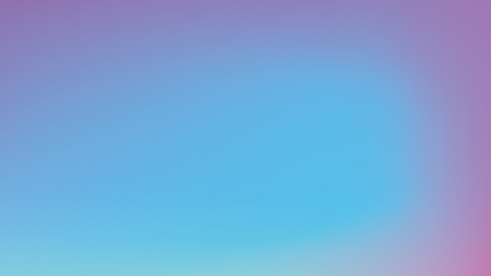 Bright saturated gradient background, which is ideal for sites and applications, photo design and advertising