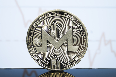Monero is a modern way of exchange and this crypto currency is a convenient means of payment in the financial