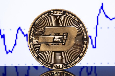 Dash is a modern way of exchange and this crypto currency is a convenient means of payment in the financial