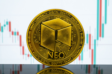 neo is a modern way of exchange and this crypto currency is a convenient means of payment in the financial