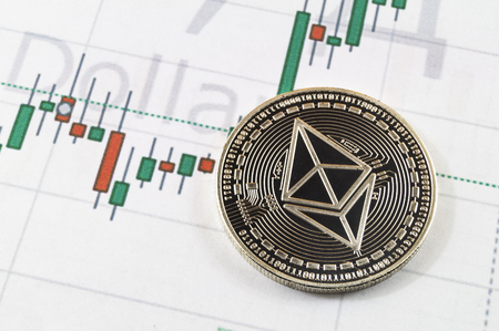 ethereum classic is a modern way of exchange and this crypto currency is a convenient means of payment in the financial and web markets