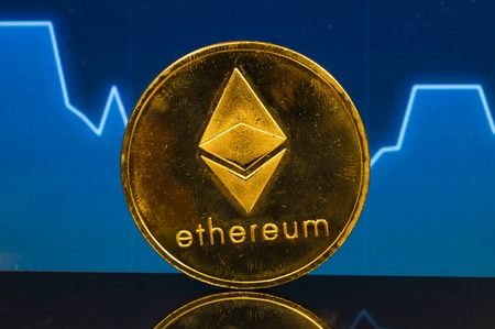 ethereum is a modern way of exchange and this crypto currency is a convenient means of payment in the financial and web markets