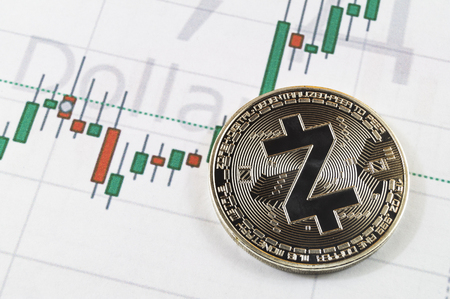 zcash is a modern way of exchange and this crypto currency is a convenient means of payment in the financial and web markets