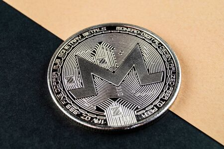Monero is a modern way of exchange and this crypto currency is a convenient means of payment