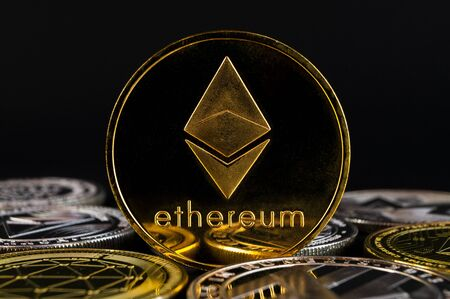 ethereum is a modern way of exchange and this crypto currency is a convenient means of payment in the financial