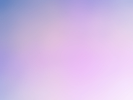 gradient: Abstract gradient purple white colored blurred background.
