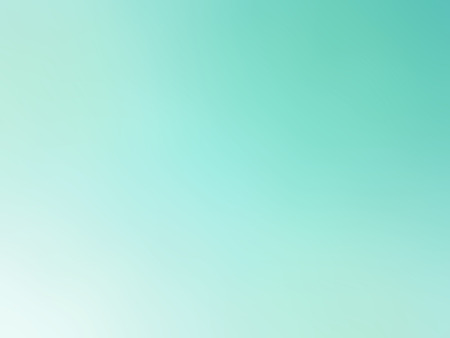 Abstract gradient purple blue teal white colored blurred background Фото со стока