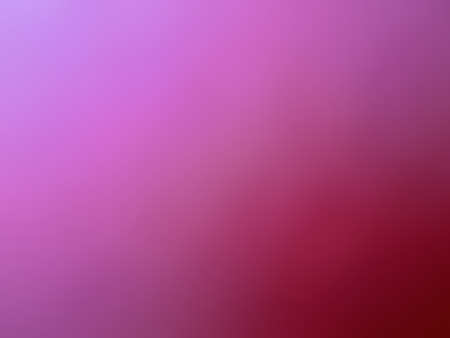 fuschia: Abstract gradient magenta red pink colored blurred background