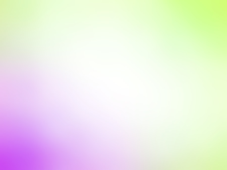 gradient: Abstract gradient green purple colored blurred background.