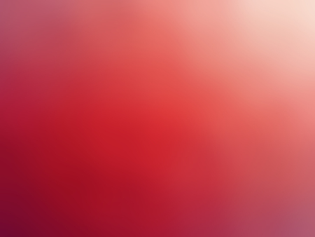 gradient: Abstract gradient red pink colored blurred background.