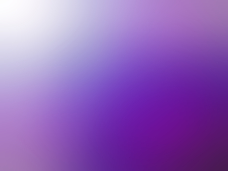 Abstract gradient purple white colored blurred background. 版權商用圖片 - 78227642