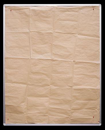 paper packing: Papel de embalaje Pined w  Ruta