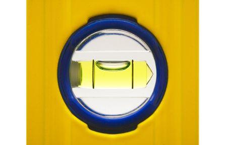 neutralizować: Bubble Tube