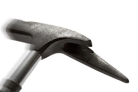 hammerhead: Metal martello in movimento