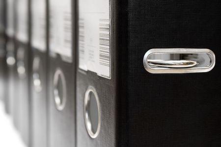 palanca: L�nea de negro arco palanca archivos  Foto de archivo