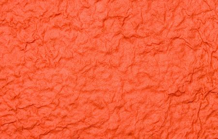 structured: Red Structured Paper Stock Photo