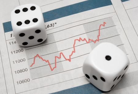 kockázatos: Risky Business