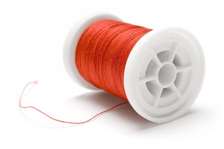 hilo rojo: Red Thread