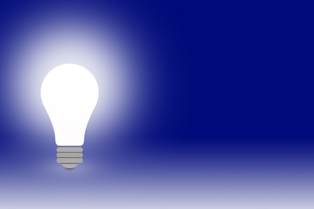 synonym: standing bulb