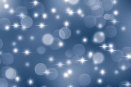 twinkle: twinkle winter background